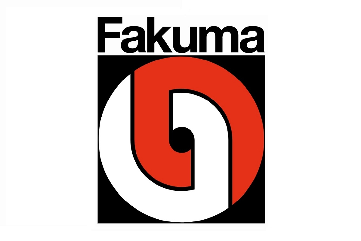 Save the date: AES at Fakuma 2018