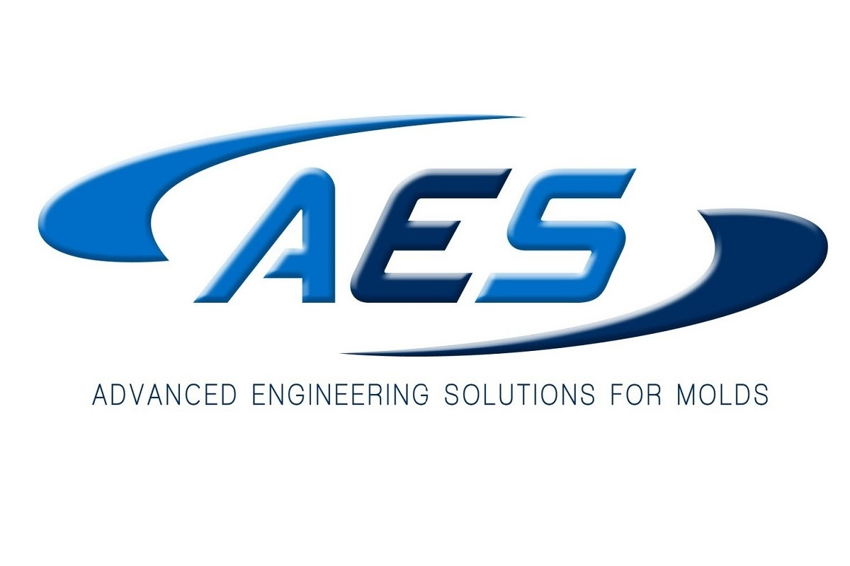 aes moulds